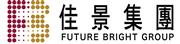 Future Bright Restaurant (Hong Kong) Limited's logo