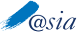 iAsia Online Systems Limited's logo