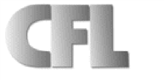 C.F.L. Enterprise Limited's logo