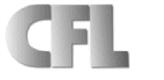 C.F.L. Enterprise Limited's logo