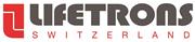 Lifetrons International Limited's logo