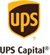UPS Capital Insurance Brokers Limited