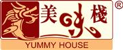 Yummy House International Limited's logo