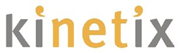 Kinetix Systems Ltd's logo