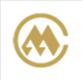 Hong Kong Ming Wah Shipping Company Limited's logo