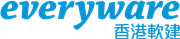 Everyware Limited's logo