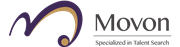 Movon HR Solutions Limited's logo
