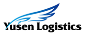 Yusen Logistics (Hong Kong) Limited's logo