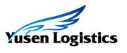 Yusen Logistics (Hong Kong) Limited