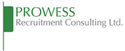 Prowess Recruitment Consulting Ltd's logo