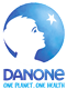 Danone Nutricia Early Life Nutrition (Hong Kong) Limited's logo