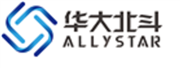 Allystar Technoloy Co. Limited's logo
