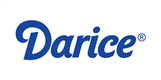 Darice Global Sourcing's logo