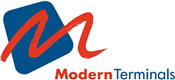Modern Terminals Ltd's logo