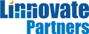 Linnovate Partners Limited's logo