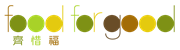 Food for Good Limited's logo