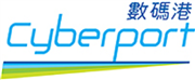 Hong Kong Cyberport Management Co Ltd's logo