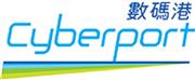 Hong Kong Cyberport Management Co Ltd