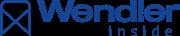 Wendler Interlining H K Ltd's logo