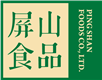 Ping Shan Foods Company Limited's logo