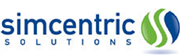 Simcentric Solutions Limited's logo