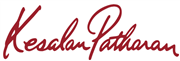 Pias Intercosmex (Hong Kong) Co Ltd's logo