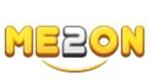 Me2on Co., Ltd's logo