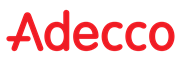 ADECCO's logo