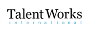 Talent Works International Limited's logo