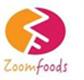 Zoom Foods (H.K.) Co., Limited's logo