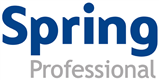 Spring Professional (Hong Kong) Limited's logo