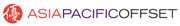 Asia Pacific Offset Limited's logo
