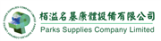 Parks Supplies Company Limited's logo