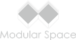 Modular Space Ltd's logo
