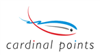 Cardinal Points Advertising Co Ltd's logo