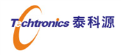 Hong Kong Techtronics Industrial Limited's logo