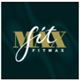Fit-Max Centre (Hong Kong) Limited's logo