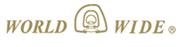 World Wide Stationery Mfg Co Ltd's logo