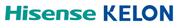 HISENSE (HONG KONG) COMPANY LIMITED's logo