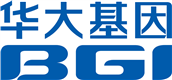 BGI-Hongkong Co., Limited's logo