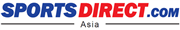 Sportsdirect.com (Asia) Limited's logo
