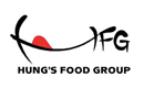 Hung's Management Services Ltd's logo