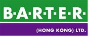 B A R T E R (HK) Ltd's logo
