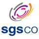 SGS Asia Pacific Limited's logo