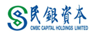 CMBC Capital Holdings Limited's logo