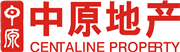 Centaline (China) Property Consultants Limited's logo