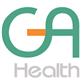 GA Health Company Limited's logo