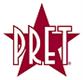 Pret A Manger (Hong Kong) Ltd's logo