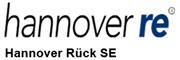 Hannover Ruck SE's logo