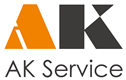 AK Service HK Co., Limited's logo